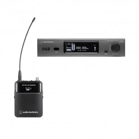 Audio-Technica ATW-3211