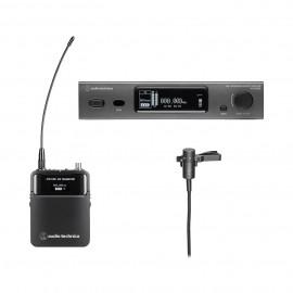 Audio-Technica ATW-3211/831