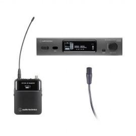 Audio-Technica ATW-3211/899