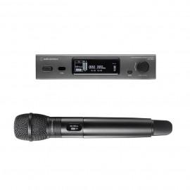 Audio-Technica ATW-3212/C710