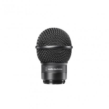 Audio-Technica ATW-C510