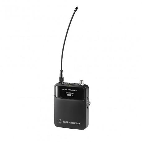 Audio-Technica ATW-T3201