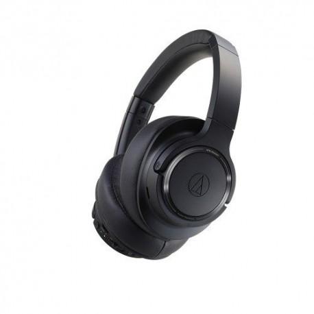 Audio-Technica ATH-SR50BT BK