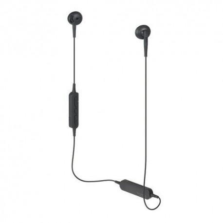Audio-Technica ATH-C200BT BK