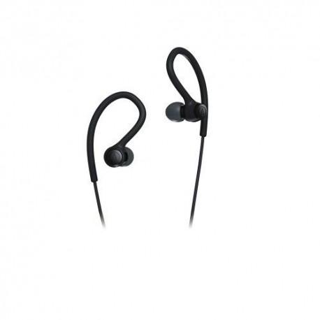 Audio-Technica ATH-SPORT10 BK