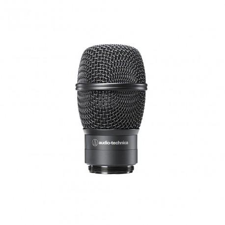 Audio-Technica ATW-C710