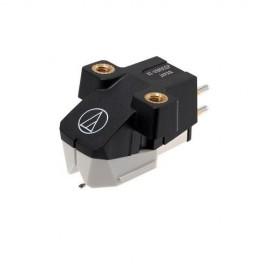 Audio-Technica AT-VM95SP