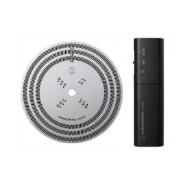 Audio-Technica AT6181DL