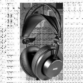 AKG K-275