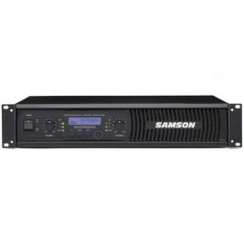 SXD5000