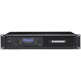 SXD7000