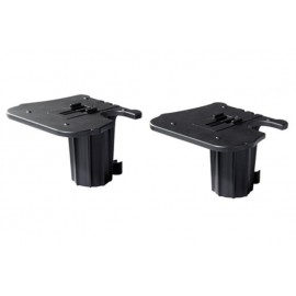 LUCAS NANO 600 POLE MOUNT ADAPTER