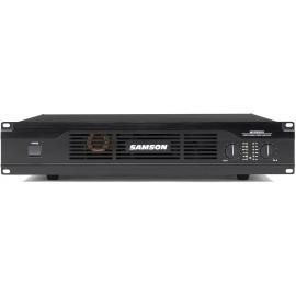 MXS3500