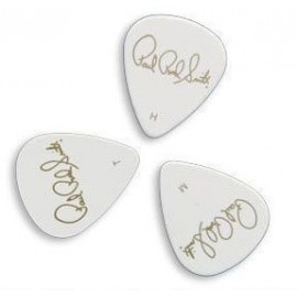 PACK 12 THIN PRS SIGN WH