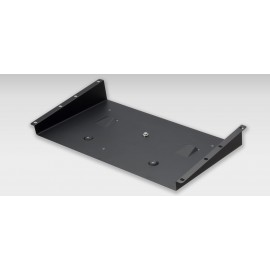 RKL-12 RACK MOUNT