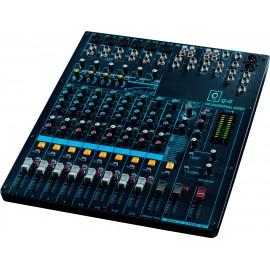 Oqan Mixer Q12