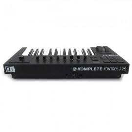 KOMPLETE KONTROL A25
