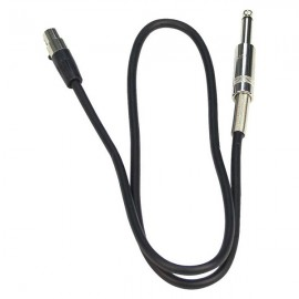 ACCE CABLE CBL-G4161 JACK MINI XLR