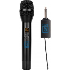 QWM-4 (863-865 Mhz)