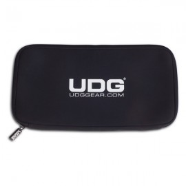 U9969BL - ULTIMATE RMX-1000 NEOPRENE SLEEVE