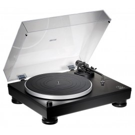 Audio-Technica AT-LP5 x