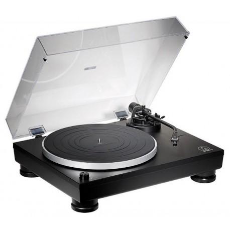 Audio-Technica AT-LP5 x