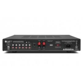 Cambridge Audio - AXA35