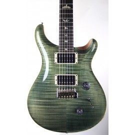 CUSTOM 24 TRAMPAS GREEN