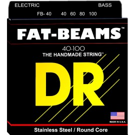 FB-40 FAT-BEAM