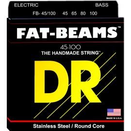 FB-45/100 FAT-BEAM
