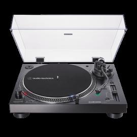 Audio-Technica AT-LP120XBTUSB BK