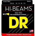 ER-50 HI-BEAM