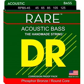 RPB5-45 RARE