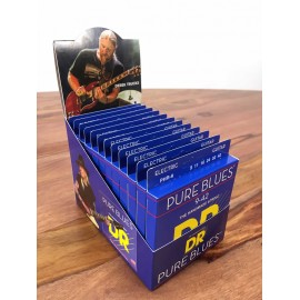 PURE BLUES ELECTRIC PACK