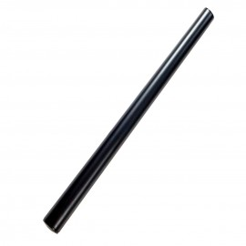 SPEAKER MOUNTING POLE (STEEL)