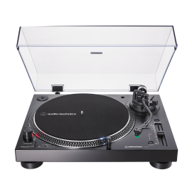 Audio-Technica AT-LP120XUSB