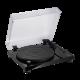 Audio-Technica AT-LPW50PB