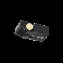 Audio-Technica VMN60SLC
