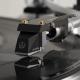 Audio-Technica AT-ART9XI