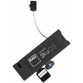 NAD BluOS Upgrade Kit