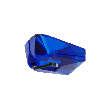 Audio-Technica ATN-XP3