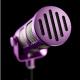 Sontronics Podcast Pro