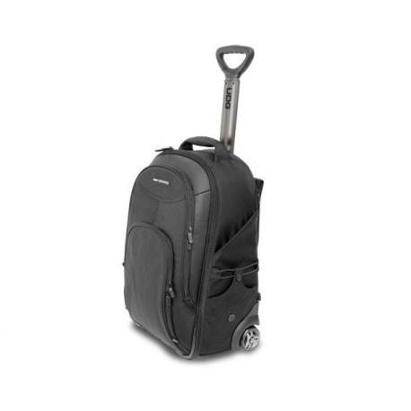UDG Creator Wheeled Laptop Backpack Black 21 Version 2