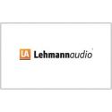 Lehmann Audio
